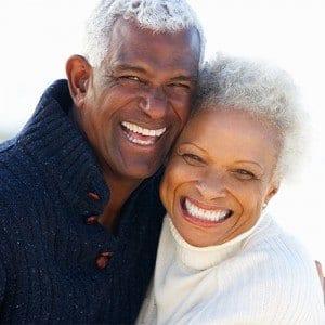 anti-aging benefits of l-arginine