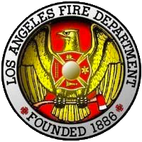 Blood Pressure Support for Firefighters