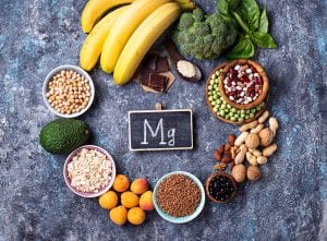 Benefits of Magnesium for the Heart
