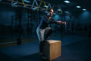 Optimizing Endurance Training