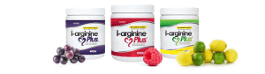 where to buy l arginine