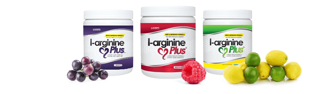 Where to Buy L Arginine