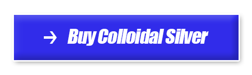 Buy Colloidal Silver