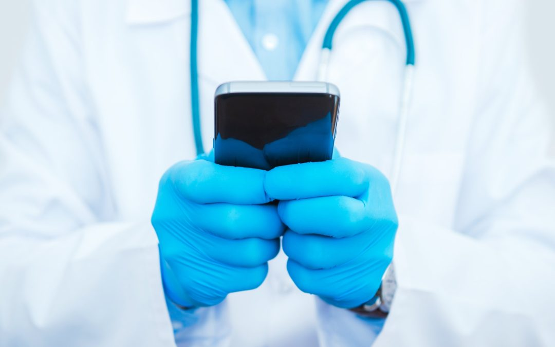 3 Best Apps to Help Manage Blood Pressure