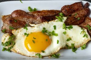 Are Eggs High in Cholesterol and What Are the Benefits?