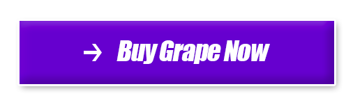 Buy Grape L-arginine Plus