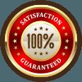 l-arginine plus | 100% guarantee icon