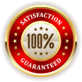 100% Guarantee on L-arginine Plus