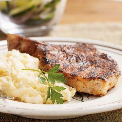 heart healthy dinners