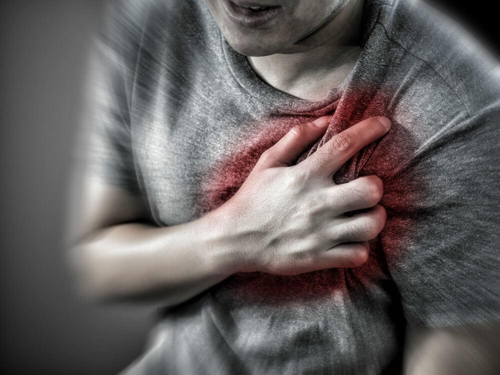 Understanding Heart Attack and Cardiac Arrest