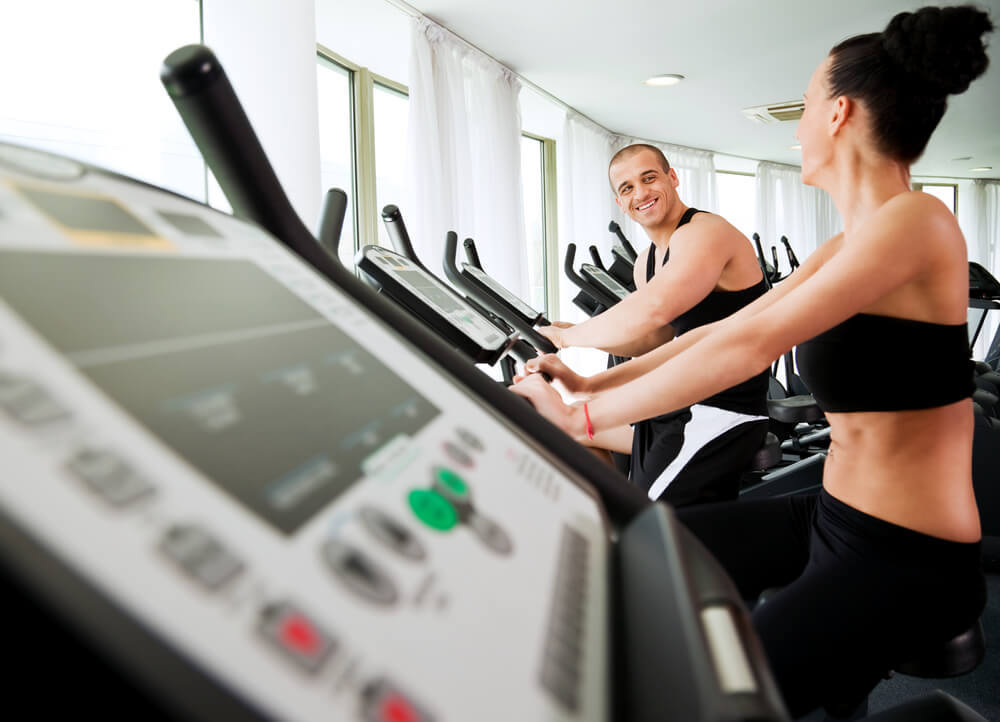 How Much Exercise Does the Heart Need?