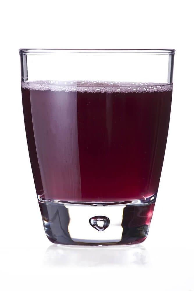 Better Blood Flow with L-arginine Plus®