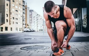 l arginine bodybuilding