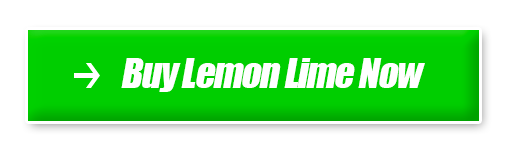 Buy Lemon Lime L-arginine Plus