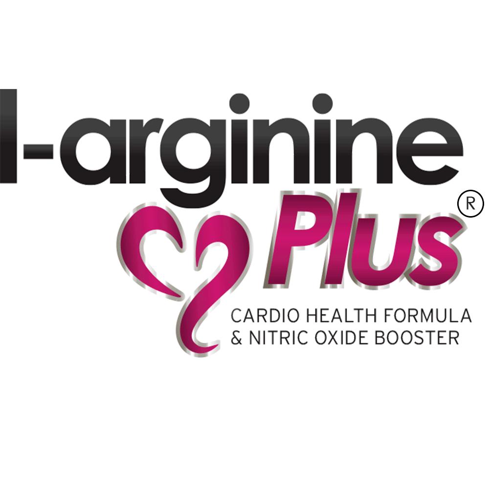 nitric oxide without arginine