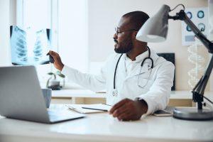 Breathing Exercises for Better Blood Pressure