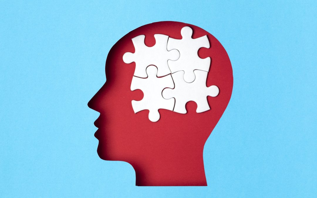 4 Good Brain Exercises for Improving Your Health