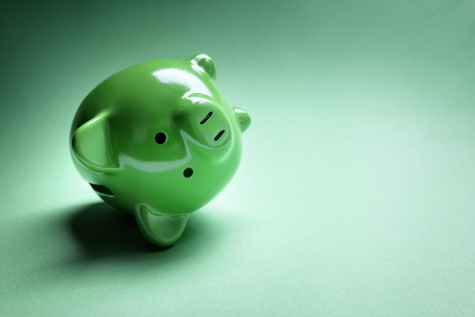 financial stress and your health