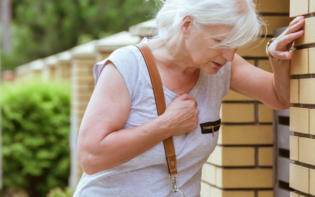 High Blood Pressure Education, What You Need to Know