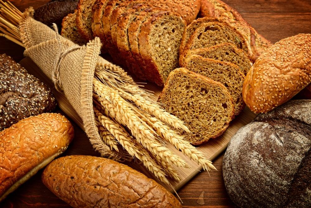 Gluten-Free Diets Don't Mean Better Heart Health