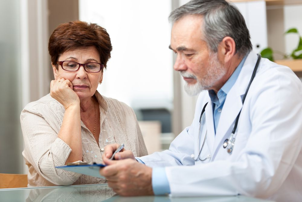Shingles Virus Increases the Risk of Heart Problems