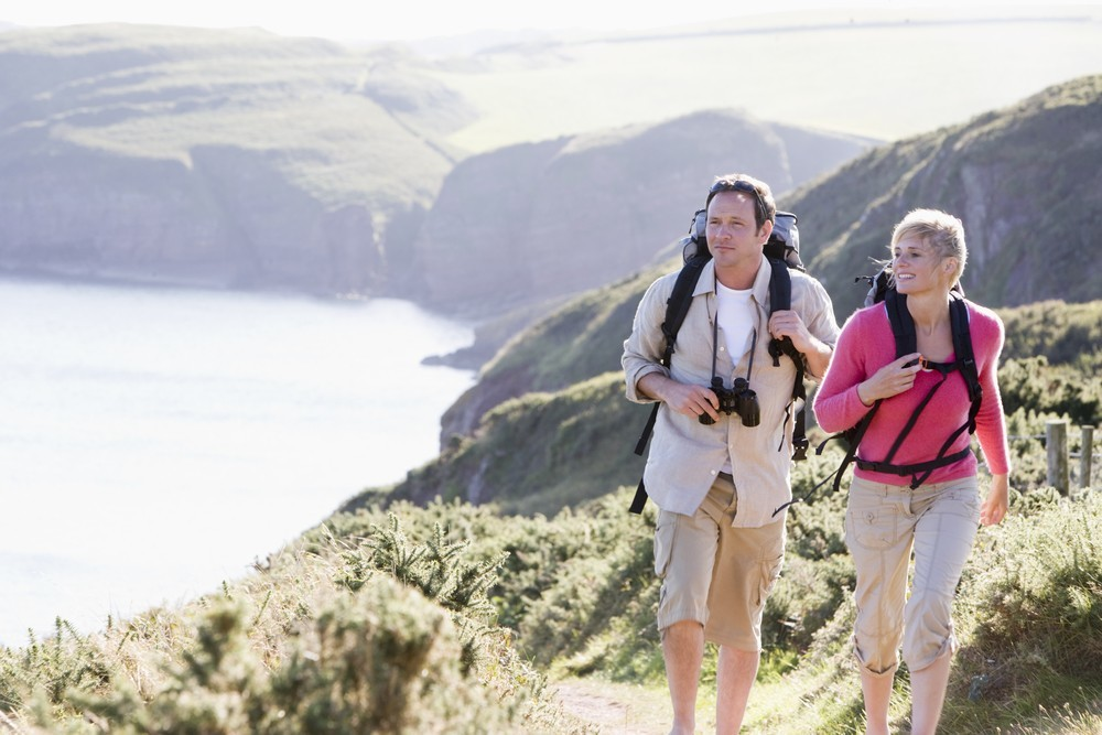 Quick Tips for Exercising with High Blood Pressure