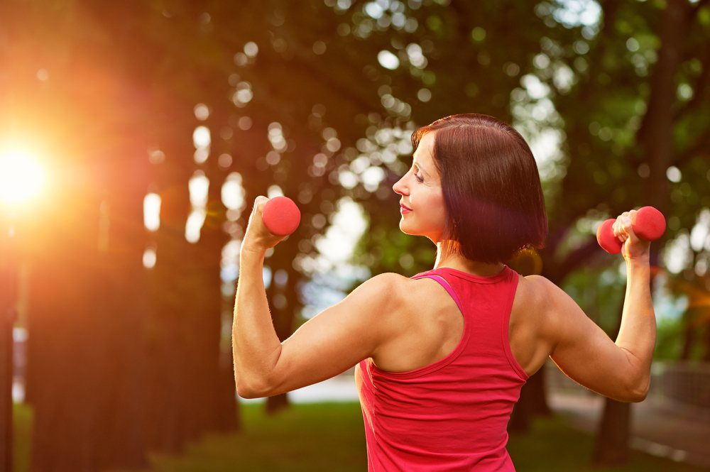 5 Exercises to Improve Your Heart Health