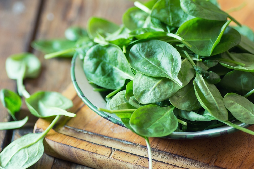 best foods to increase nitric oxide