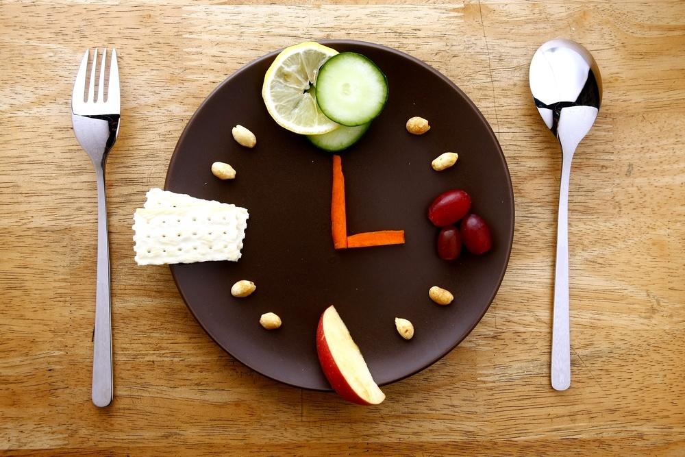 meal clock