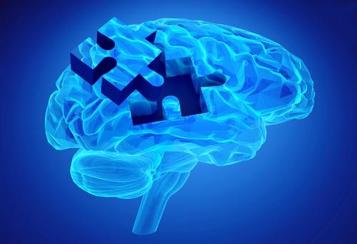 Understanding Different Types of Dementia