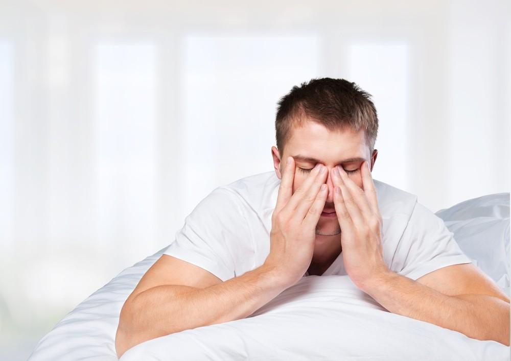 sleep disorders and heart disease