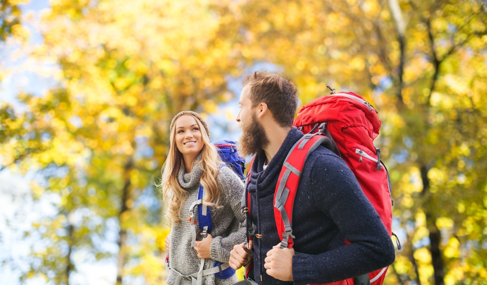 7 Tips to Stay Healthy This Fall