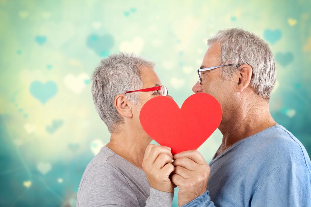6 Heart Health Mistakes
