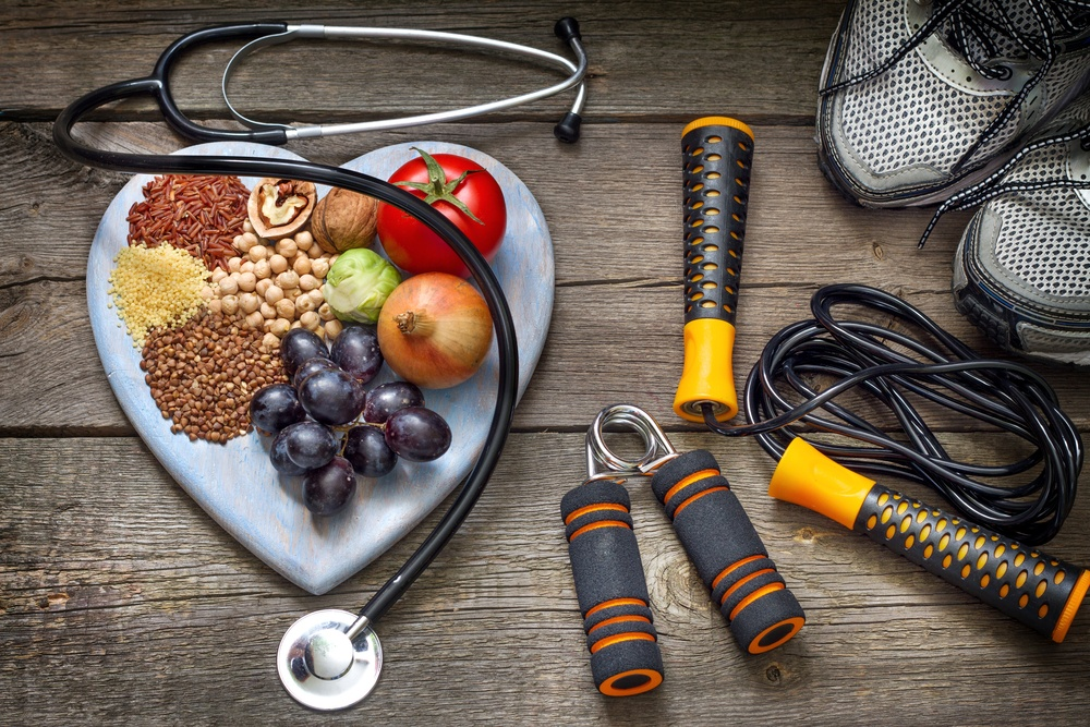 Managing Your Cholesterol Levels