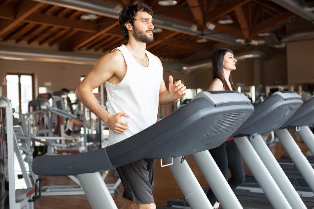 l-arginine pre-workout