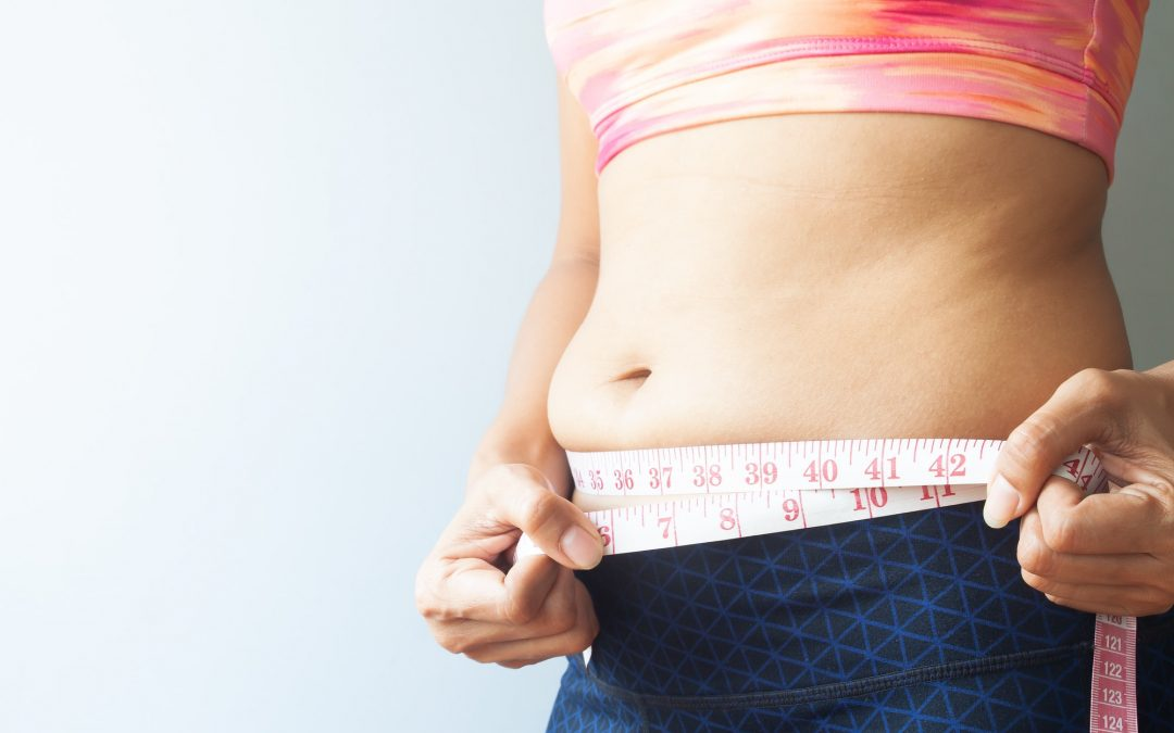 Belly Fat and Heart Disease