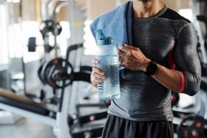 How to Increase Blood Flow