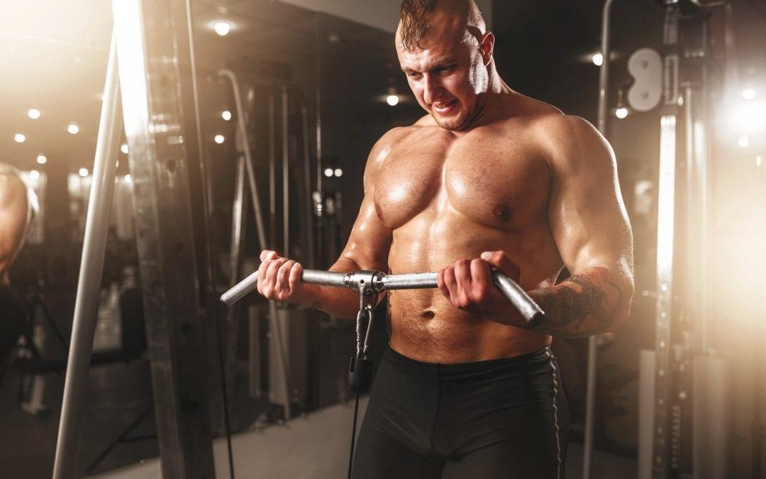 L Arginine Before Bed – Fitness Benefits & More