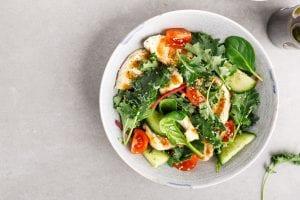 the health benefits of vitamin k
