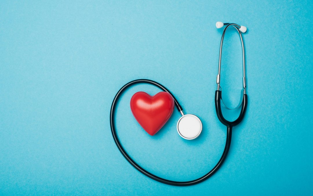 Guidelines for a Healthier Heart