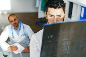 Brain Health and Blood Pressure