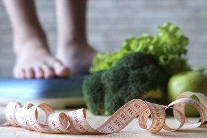 intermittent fasting and heart health
