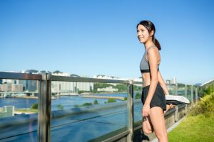 Does nitric oxide help varicose veins?
