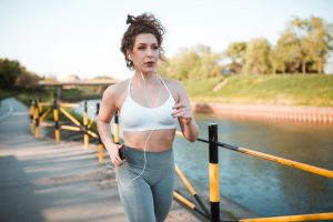 Exercise and Heart Health - How Physical Activity Can Help