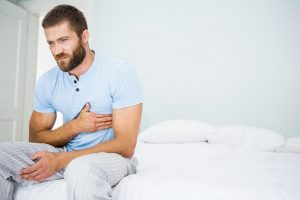 L-arginine and Migraines, Does It Help?