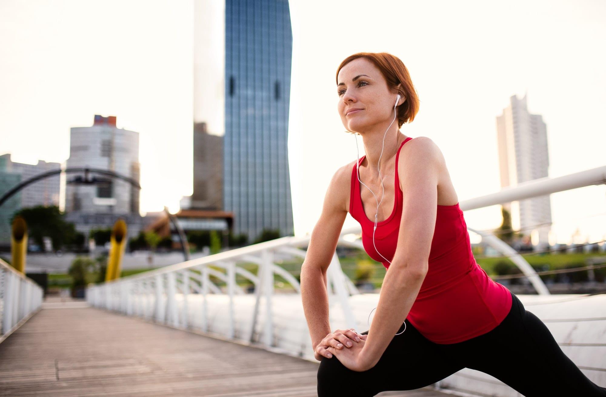 l arginine pre workout